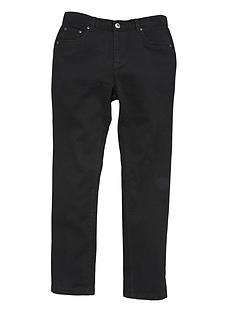 demo-boys-skinny-jeans