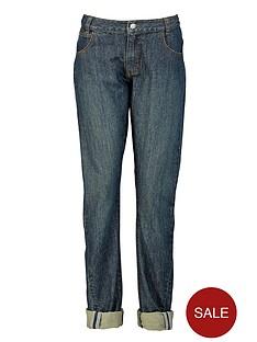 ben-sherman-twisted-seam-jeans