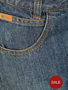 ben-sherman-twisted-seam-jeans