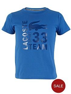 lacoste-boys-croc-graphic-t-shirt