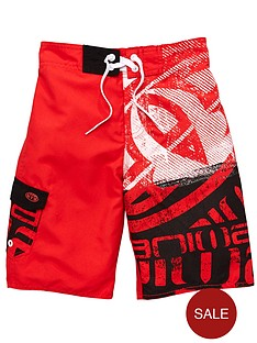 animal-graphic-board-shorts