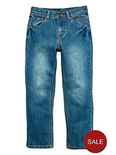animal-regular-fit-jeans
