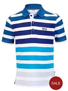 hugo-boss-jersey-striped-polo-shirt