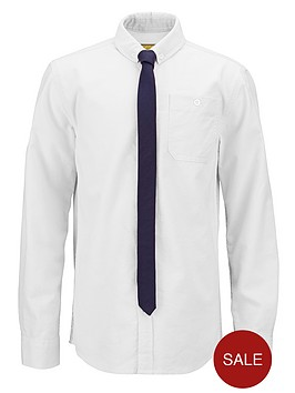 demo-boys-occasion-wear-shirt-and-tie-set-2-piece
