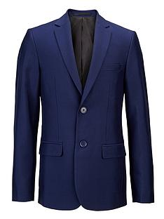 demo-boys-occasionwear-suit-jacket