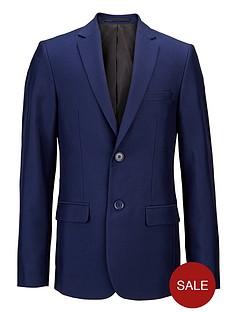 demo-boys-occasionwear-suit-jacket