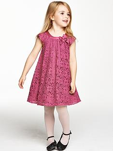 ladybird-girls-lace-occasion-dress