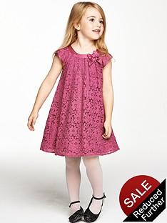 ladybird-girls-lace-occasion-dress