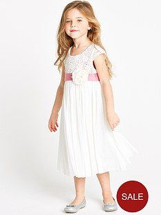 ladybird-crochettulle-bridesmaid-dress-0-16-years