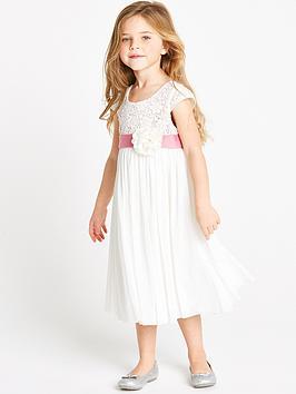 ladybird-crochettulle-bridesmaid-dress-0-16-years