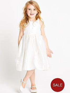 ladybird-girls-ivory-bridesmaid-dress-0-16-years