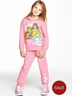 disney-princess-girls-belle-cinderella-and-aurora-jogset