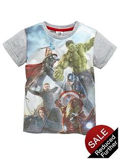 marvel-boys-avengers-t-shirt