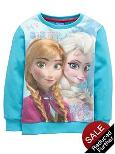 disney-frozen-girls-crew-neck-queen-elsa-and-princess-anna-sweater