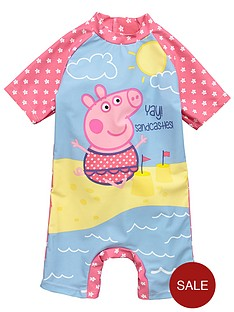 peppa-pig-sunsafe