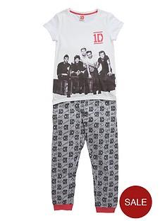 one-direction-pyjamas