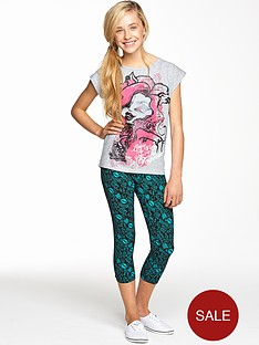 monster-high-legging-set