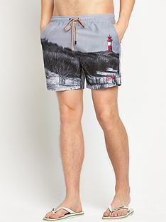 hugo-boss-mens-springfish-swim-shorts-grey