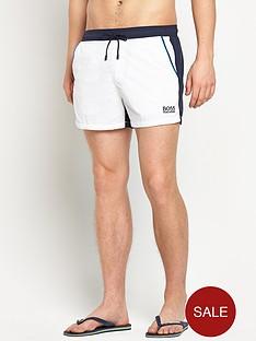 hugo-boss-mens-snapper-swim-shorts-white