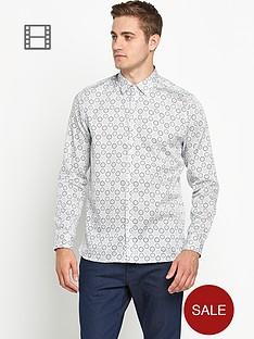 ted-baker-mens-long-sleeved-printed-shirt
