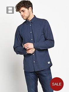 jack-jones-originals-mens-drift-spot-shirt