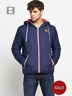 jack-jones-originals-mens-slope-jacket