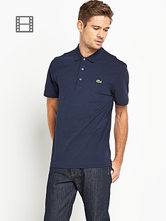 lacoste-mens-core-polo-shirt