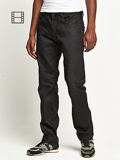g-star-raw-3301-mens-straight-jeans