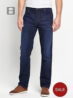 wrangler-mens-texas-stretch-toughmax-jeans