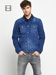 replay-mens-denim-jacket