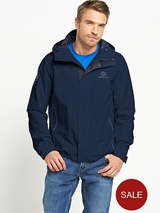 henri-lloyd-mens-akenham-jacket