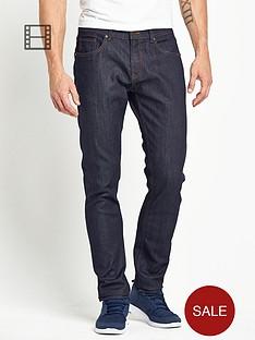 henri-lloyd-mens-chock-slim-jeans