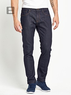 henri-lloyd-mens-chock-slim-jeans