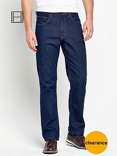 lee-brooklyn-mens-straight-fit-jeans