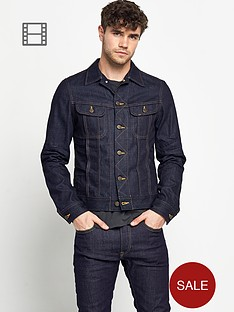 lee-mens-rider-jacket