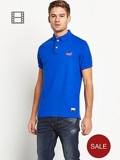 superdry-mens-classic-pique-polo-shirt
