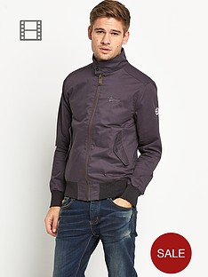 superdry-mens-longhorn-harrington-jacket