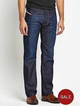 diesel-mens-larkee-806w-regular-straight-jeans