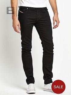 diesel-sleenker-smart-skinny-mens-jeans