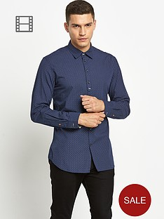 diesel-mens-s-giamma-long-sleeve-shirt