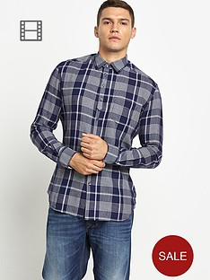 diesel-mens-s-zoeno-check-shirt