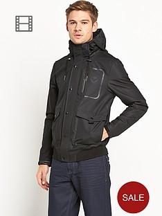 voi-jeans-mens-climate-jacket