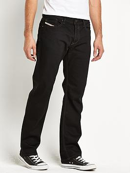 diesel-waykee-886z-regular-straight-leg-mens-jeans