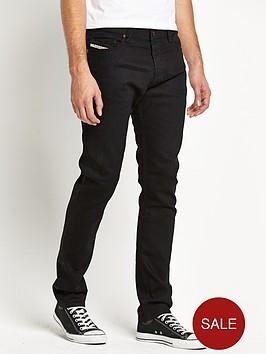 diesel-tepphar-886z-slim-tapered-mens-jeans