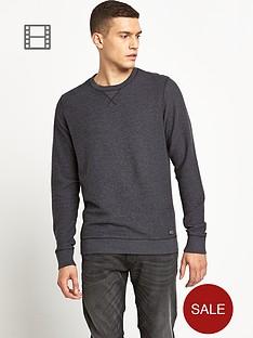 diesel-mens-p-lisse-crew-neck-sweatshirt