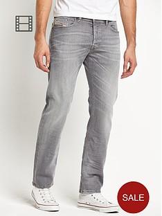 diesel-mens-waykee-839n-regular-straight-jeans