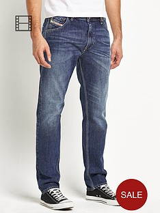 diesel-mens-krayver-840g-slim-tapered-jeans