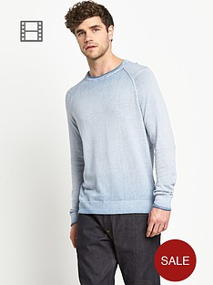 replay-mens-knitted-jumper