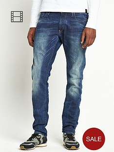 g-star-raw-mens-attacc-super-skinny-jeans