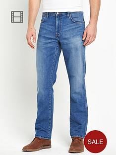 wrangler-mens-texas-stretch-toughman-jeans